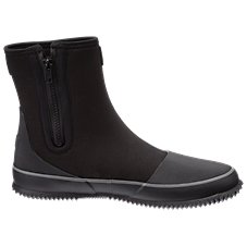 World Wide Sportsman Flats Boots for Men