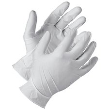 Hunter's Specialties Field Dressing Gloves - 2-Pack