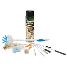 LEM Products Grinder Cleaning Kit