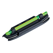 HiViz Birdbuster Magnetic Shotgun Sight - Model BB2005