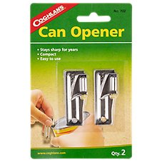 Coghlan's Can Opener