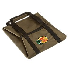 Bass Pro Shops Utility Box Carrier