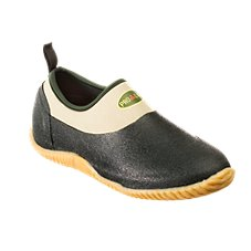 Pro Line Camper Waterproof Shoes for Kids and Ladies