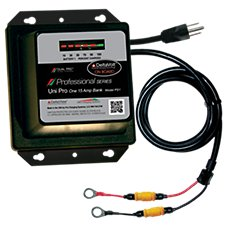 Pro Charging Systems Professional Series Onboard Battery Chargers