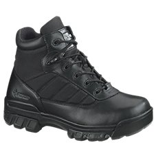 Bates Enforcer Series Ultra-LitesTactical Work Boots for Ladies