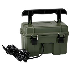 Stealth Cam Auxiliary Battery Kits