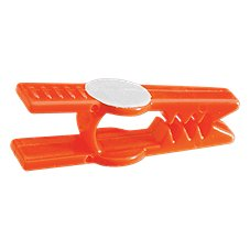 Hunter Safety System Glow Clip Trail Markers