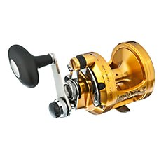 PENN International VSX Series Reel