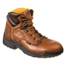 Timberland Pro TiTan Work Boots for Men