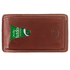 Bass Pro Shops Sportsman Wallet