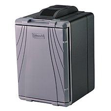 Coleman Powerchill Thermoelectric Cooler - Model 5644-710