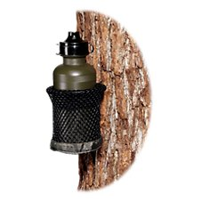 HME Products Treestand Accessories - Drink Holder Ring
