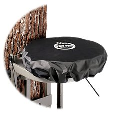 HME Products Treestand Accessories - Seat Cover