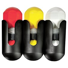 Bass Pro Shops Marker Buoys with Rack