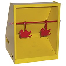 Do-All Outdoors Air Strike Pellet Trap