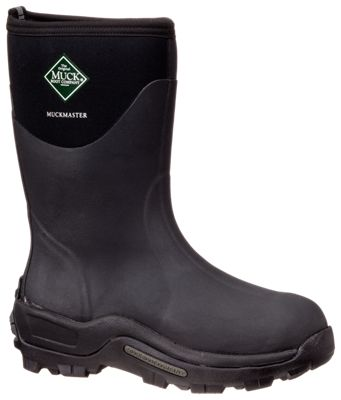 Muck Boot Company Bass Pro Shop Mud Boots Rain Boots Me Too Shoes Cute Shoes Women's Shoes Horse Footwear. The Original Muck Boot Company® Breezy Mid Waterproof Boots for Ladies - Black/Floral The Original Muck Boot Company® Breezy Mid Waterproof Boots for Ladies - Black/Floral | Bass Pro Shops.