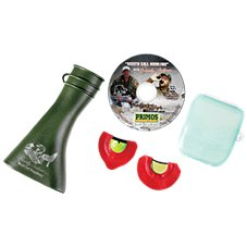 Primos Howler Pack Mouth Calls