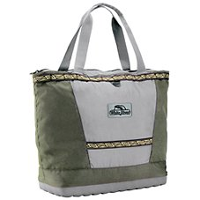 White River Fly Shop Tote Bag