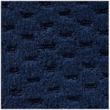 Bass Pro Shops Captain's Choice Marine Carpet