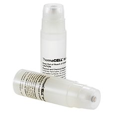 ThermaCELL Butane Cartridge Refill - 2 Pack