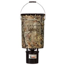 American Hunter R-50 Pro Hanging Feeder