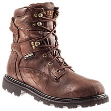 RedHead Treestand II GORE-TEX Hunting Boots for Men