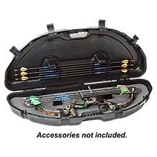 Plano Protector Compact Bow Cases