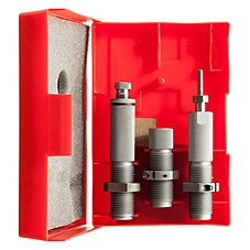 Hornady Series II 3-Die Rifle Sets
