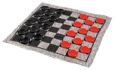 Image result for jumbo checkers