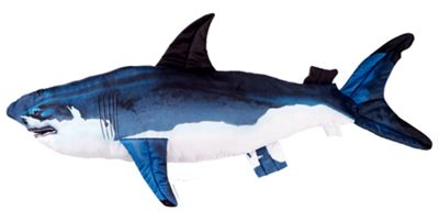 ... name: 'Bass Pro Shops Giant Stuffed Fish for Kids - Shark', image:  'http://basspro.scene7.com/is/image/BassPro/1395640_103802_is', type:  'ItemBean', ...