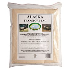 Alaska Game Bags Alaska Transport Bag - 36'' x 72''