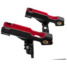 Bass Pro Shops Rod Holder Twin Pack