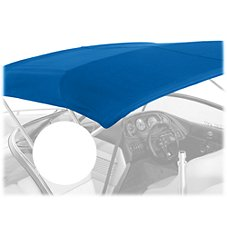 Westland Sunbrella Bimini Top Packages