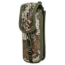 RedHead Deluxe Box Call Holder