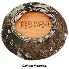 RedHead Slate Call ''Slip-On'' Covers