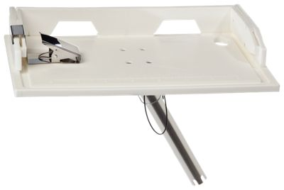Fillet rigging tables bass pro shops for Fish cleaning table bass pro