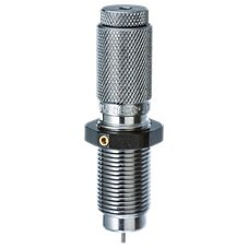 Lyman Universal Decapping Die
