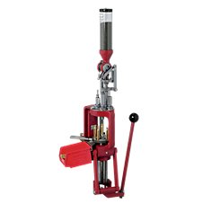 Hornady Lock-N-Load AP Automatic Press