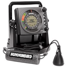 Humminbird ICE-45 Portable Flasher