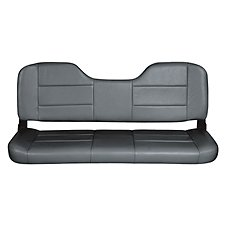 Tempress Bench Style Boat Seats