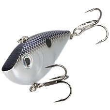 Strike King Red Eye Shad Crankbaits - 1/2 oz.