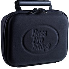 Bass Pro Shops Electronics Case