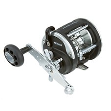 Bass Pro Shops Snaggin Special Levelwind Reel