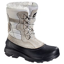 Natural Reflections Avalanche Pac Boots for Ladies