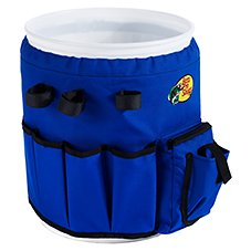 Bass Pro Shops Bucket Caddy