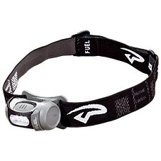 Princeton Tec Fuel LED Headlamp