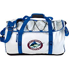 Offshore Angler Boat Bags