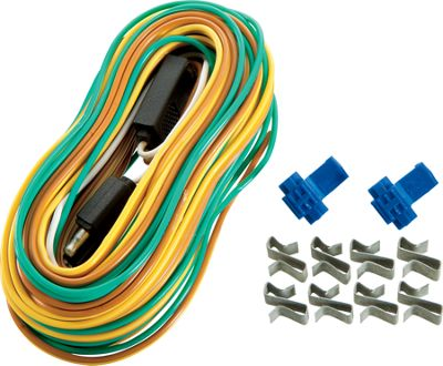 1646437_10205182_is trailer wire harness 4 way bass pro shops Wire Harness Assembly at edmiracle.co