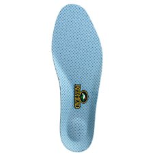 RedHead Sport Max Insoles for Men