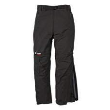 Frogg Toggs Toadz ToadSkinz Pants for Men